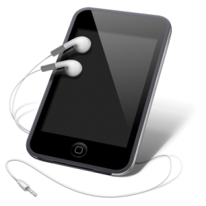 ipod-touch-512